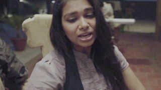 Kannana Kanne - Anirudh - Arun Raj ft. Gowtham & M.M Manasi (Cover Version) | Naanum Rowdy Dhaan
