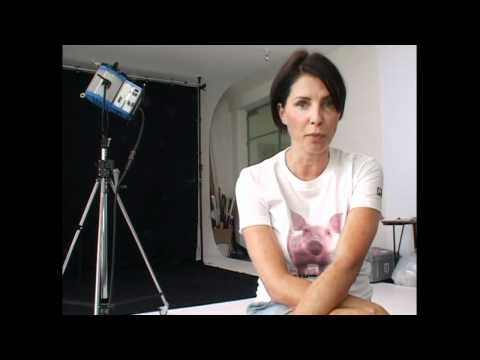 30 Seconds with Sadie Frost