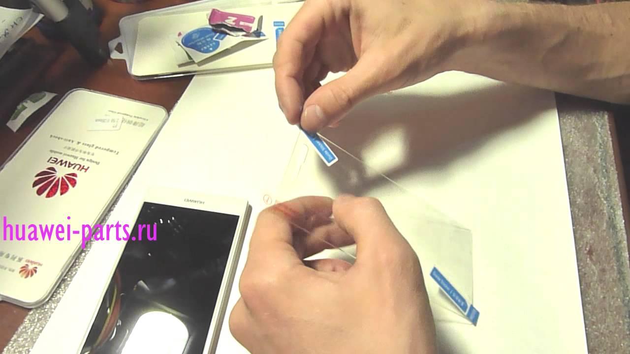 В интернет-магазине связной представлен широкий выбор телефонов huawei. В нашем каталоге вы можете подобрать смартфон хуавей. Заказать и купить смартфон huawei по привлекательной цене, можно в интернет-магазине – продажа осуществляется с доставкой. Смартфон huawei honor 8 lite.