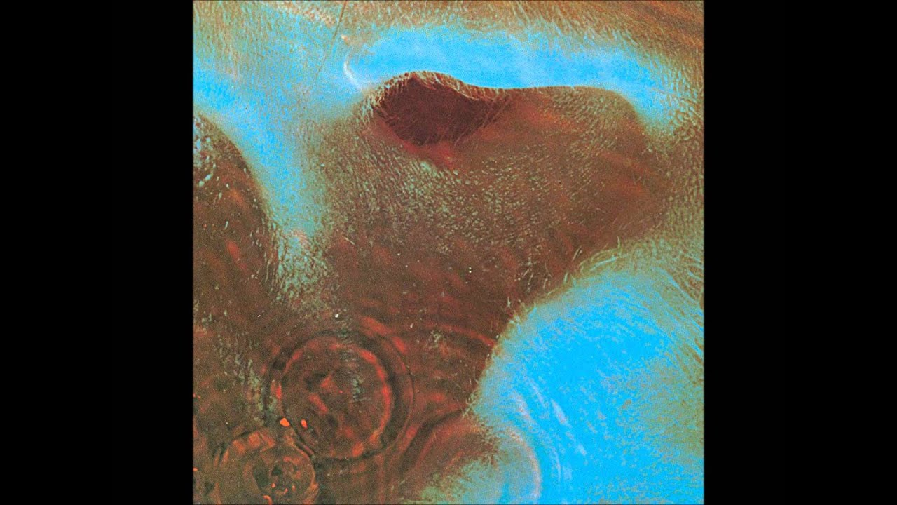 Pink Floyd - Meddle | Releases, Reviews, Credits | Discogs |Pink Floyd Meddle