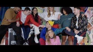 Hillsong Young & Free - III (Album Trailer)