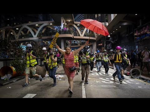 hong-kong-braces-for-fresh-protests-after-violence-on-china's-national-day