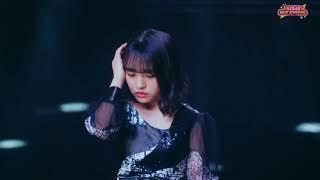 AKB48 ビートカーニバルのオリジナル曲 #AKB48 #AKB48ビートカーニバル ...