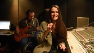 Lele Zone -  Muzika iz filma Zona Zamfirova - Drugi deo thumbnail