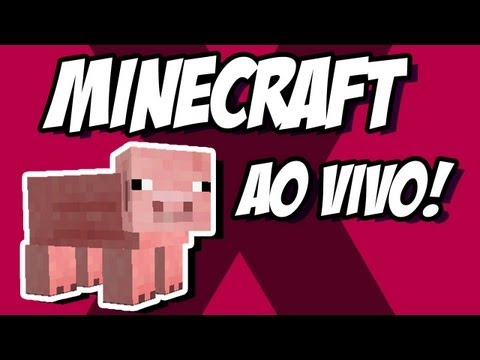 ep-24.-diários-de-minecraft-x:-the-great-cheese-(parte-4).