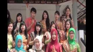 Pang Lipang Dang (156)--STKIP 2011
