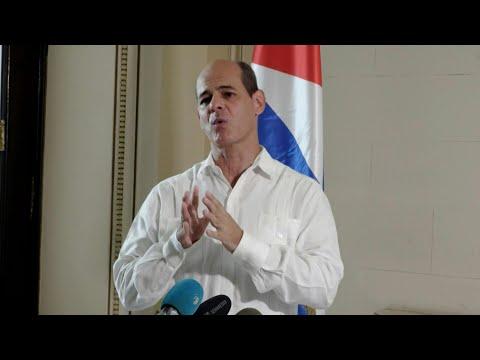 AFP Español: Cuba sigue