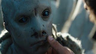 Фильмы ужасов про море, которые стоит посмотреть