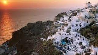 Острова Греции   Миконос(Острова Греции Миконос - один из островов Кикладского архипелага, расположен в центральной части бассейна..., 2014-03-13T20:29:07.000Z)