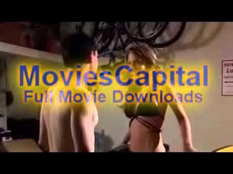 Big butt anal guy moving pictures