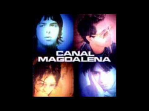 Tu siempre tu - Canal Magdalena