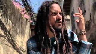 Ponto de Equilibrio feat Marcelo D2 - Malandragem às Avessas ( Video Clipe Oficial )