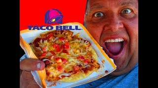 Taco Bell®