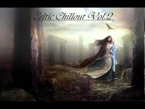 Celtic Chillout Vol.2 - Orinoco Flow