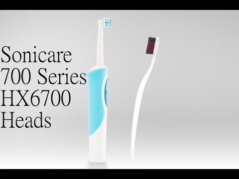 sonicare-700-series-hx6700---delamu-replacement-heads-review