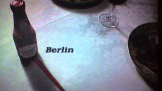Eurotrip Clip - Way To Berlin