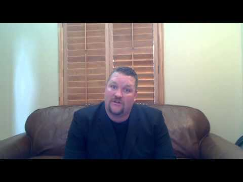 lehi-utah-va-mortgage-lowest-rate-and-va-tips-for-buying-or-refinance