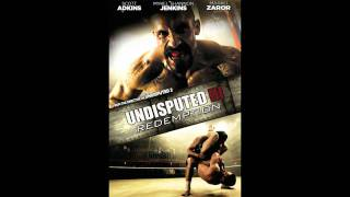Undisputed III (Bring It On) Soundtrack HD