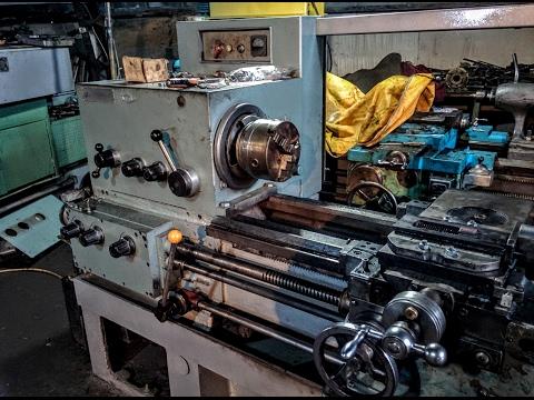 войдите вакансии токарь-валовик в росии году