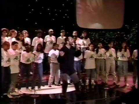 raffi-evergreen-everblue-live-1990-debandana