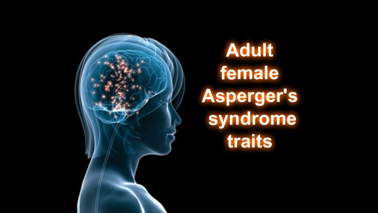 Congratulate, brilliant Adult diagnosis aspergers