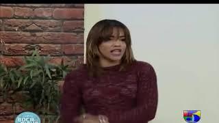 HUMOR  ESPOSO INFIEL  VIDEO DE RISA  2019