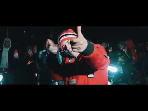 No Intenten Apagarnos - Nick P Ft El Nuevo Estilo (Video Oficial)