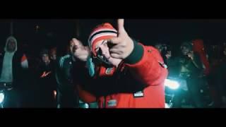 No intenten apagarnos - Nick P ft El Nuevo Estilo (Video Oficial)