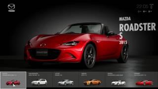Gran Turismo Sport   E3 2016 Gameplay Capture Video ¦ PS4