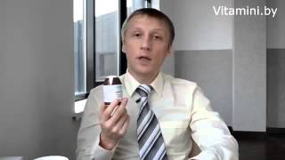 видео Витамины от выпадения волос у женщин