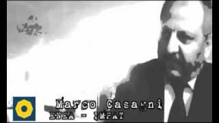 Valorizzazione dei risultati della ricerca: VideoTag di Marco Casagni, Enea-Impat