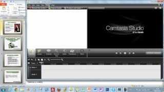 ***Как сделать видео-запись слайдов Power Point?***(http://marinaalexandrova.ru Подробный видео-урок о том, как сделать видео-запись слайдов Power Point, озвученную Вашим голосо..., 2013-03-28T10:17:22.000Z)