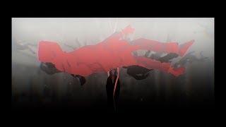 眩暈SIREN - 滲む錆色