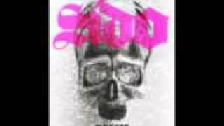 Sido - Seniorenstatus feat Samy Deluxe