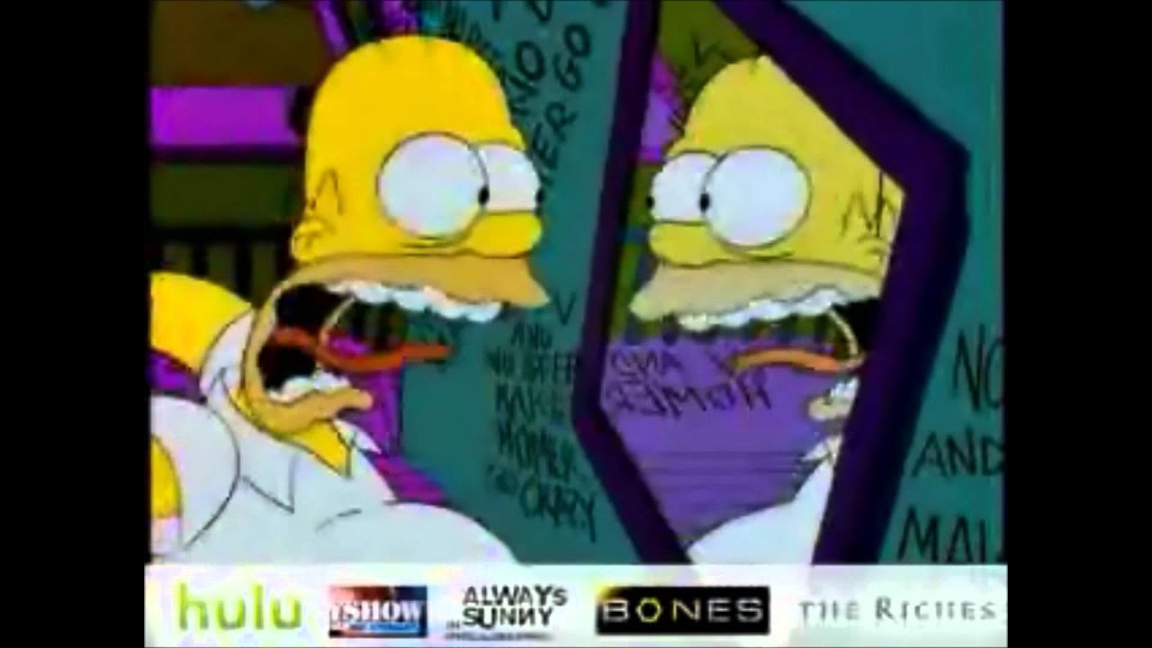 essays on homer simpson Hello could someone please proofread my essay any comments or suggestions are highly appreciated cheers:cheers: i love the simpsons i.