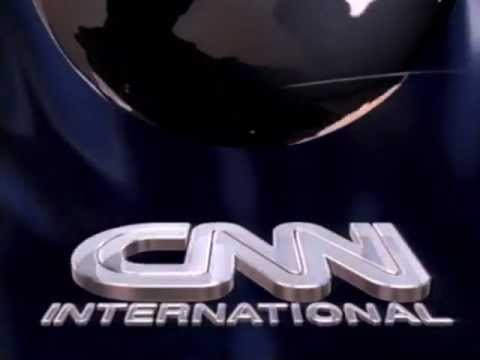 This is CNN International [1993]