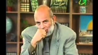 وجدى غنبم الاسلام منهج الحياة 13