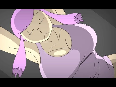 [STREET FIGHTER] x [MORTAL KOMBAT] x [PORKCHOP 'N FLATSCREEN] - Spooky Halloween Episode!