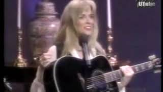 Brenda Lee Live - Sweet Nothin's 1995