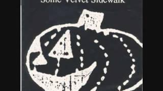 Some Velvet Sidewalk   Peel 1990