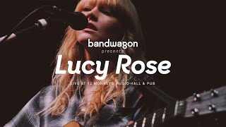 Lucy Rose — 'Bikes' | Bandwagon Presents