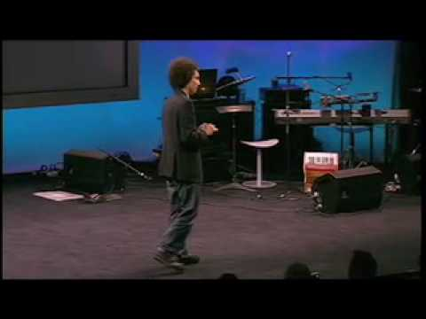 Choice, happiness and spaghetti sauce | Malcolm Gladwell