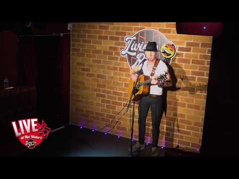 Ste Neildsy | I Can't Get No Satisfaction - Rolling Stones (Cover)