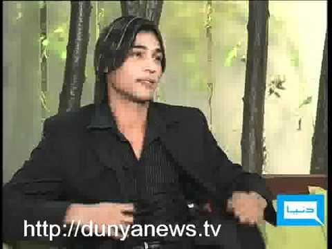 Dunya TV-Jago Dunya-12-11-2010-5