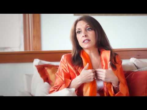 Marci Shimoff Speaker | PDA Speakers