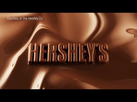 Hershey's Dividend Looks Sweet Today
