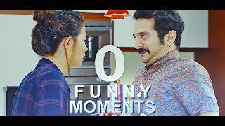 funny moments [Erkenci Kuş] - Vinepk