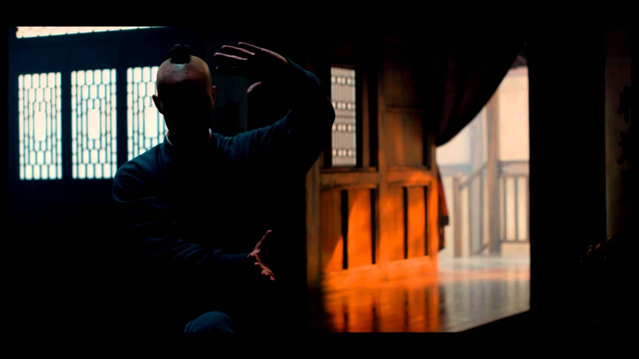 Download Marco Polo Season 1 Episode 3 (S1E3) - Hundred Eyes explains Kung Fu