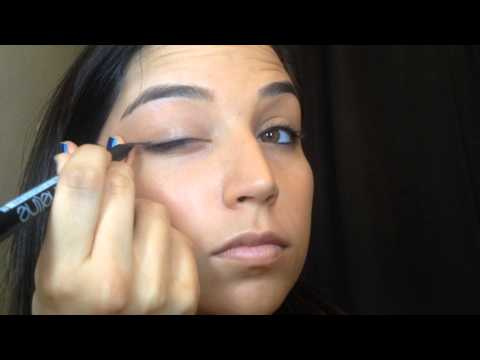 Makeup Tips How To Apply Eyelash Serum Like Profesional Techniques And Tutorial Lash Ser