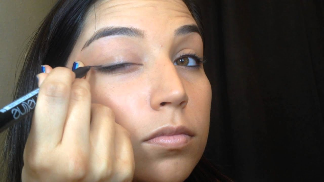 Makeup Tips How To Apply Eyelash Serum Like A Profesional